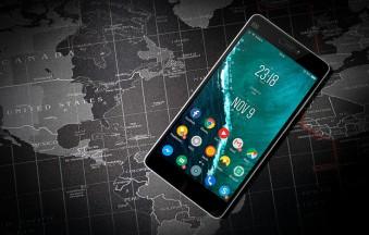 GBWhatsApp, el mod que no puede faltar en tu smartphone