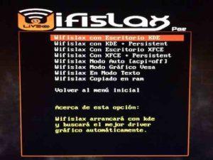Tutorial WifiSlax: Como Auditar Redes Wifi ¿Puede un hacker robar wifi con Wifislax?