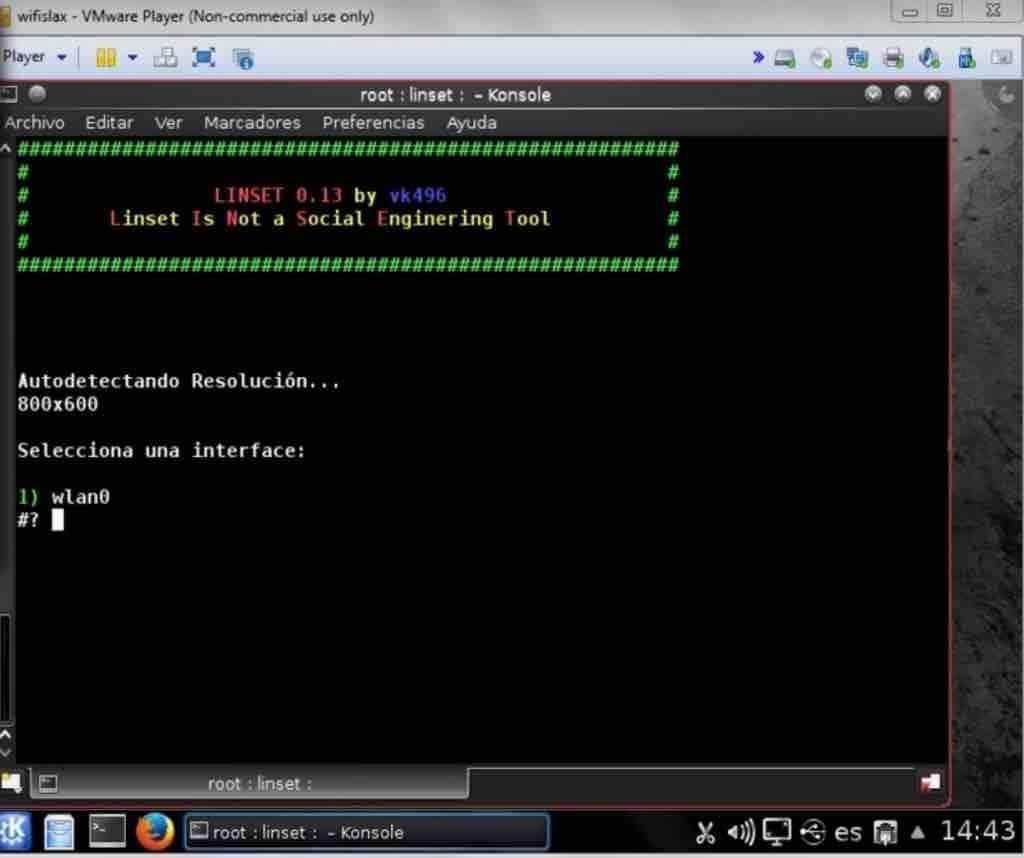 hackear wpa2 con wps desactivado