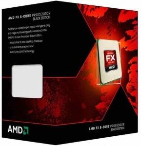 mejor procesador 8 núcleos