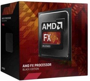 mejor procesador PC para jugar