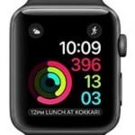mejor smartwatch 2017