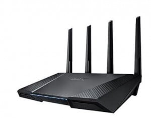 mejores router wifi
