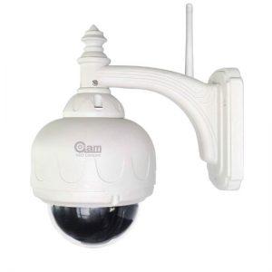 comprar cámara ip wifi