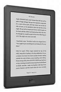 comprar mejor e-book 2017