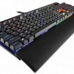 comprar teclado gaming barato
