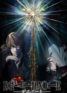 mejor Manga