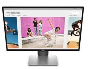 monitor barato Dell