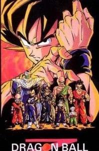 mejores animes de siempre