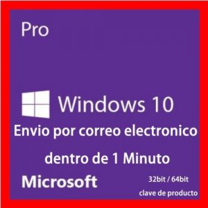 comprar windows 10 barato
