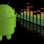 como descargar mp3 android