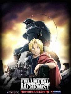 cual es el mejor anime