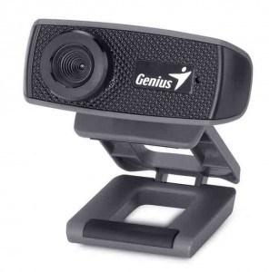mejor webcam 2017