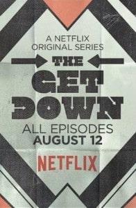 series originales Netflix