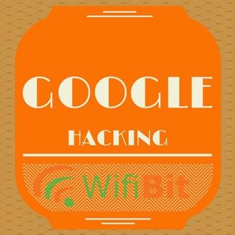 Todo sobre Google hacking – 30 Comandos de Ejemplo