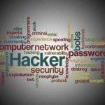 ser hacker