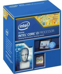 mejor procesador i3