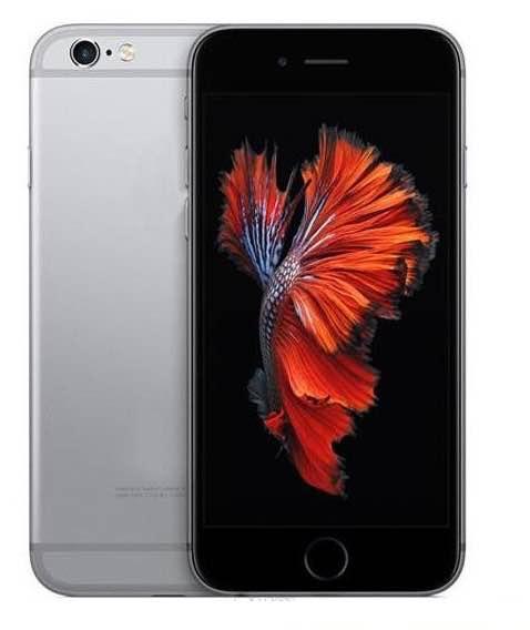 copia iphone 7 gris