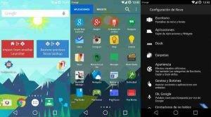 aplicaciones Android curiosas