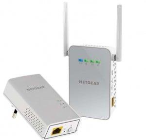 plc wifi 1000mpbs