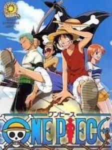 recopilación animes
