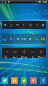 aplicaciones gratis Android
