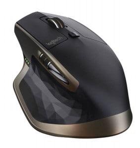 mejor ratón inalámbrico