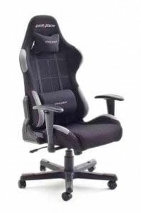 mejores sillas gaming 2017