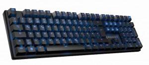 mejor teclado gaming mecánico