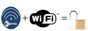 apps hackear wifi