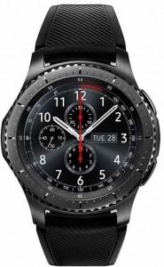 Mejores smartwatches