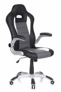 Mejor silla gaming 2017