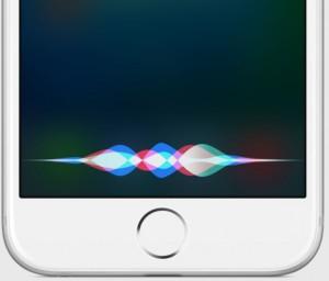 reconocer canciones en iPhone