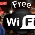proteger la privacidad en WiFi públicas