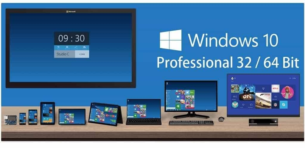 comprar licencia windows 10