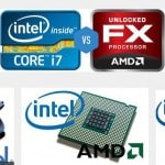 mejores procesadores pc