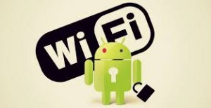 wifi hacker for android