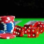 es seguro jugar casinos online España