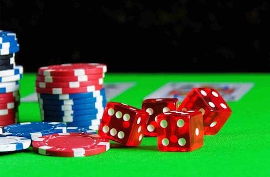 Es seguro jugar en casinos online harrahs casino iowa council bluffs