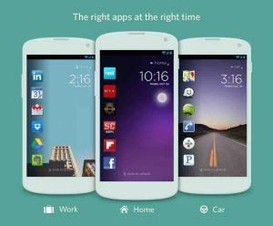 las mejores apps para Personalizar Android