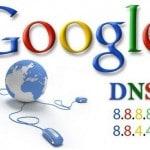 servidores DNS no responden