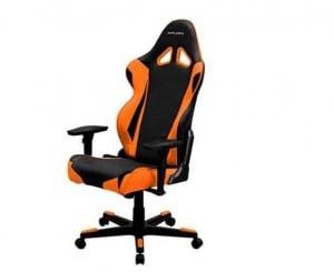 silla gaming buena y cómoda
