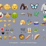 nuevos emoticones whatsapp