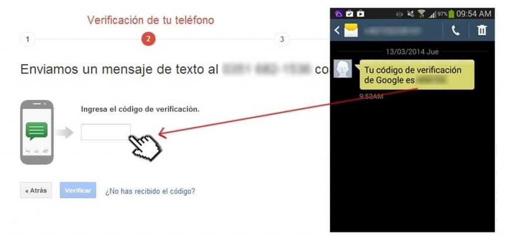 hackear cuenta gmail
