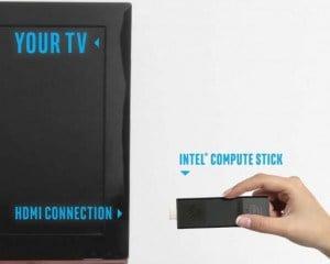 mejor mini ordenador