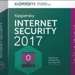 review kaspersky
