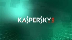 Como deshabilitar Firewall Kaspersky