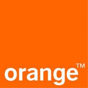 hackear wifi orange