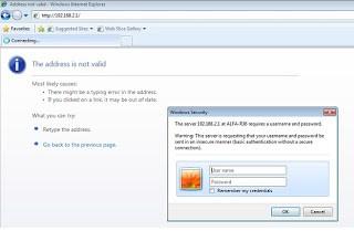 actualizar firmware alfa r36