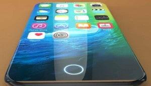 iphone 8 fecha de lanzamiento